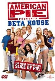 subtitrare Beta House (2007)