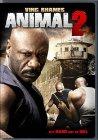 subtitrare Animal 2 (2007)