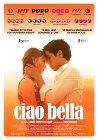 subtitrare Ciao Bella (2007)