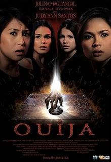 subtitrare Ouija (2007)