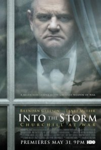 subtitrare Into the Storm (2009) (TV)