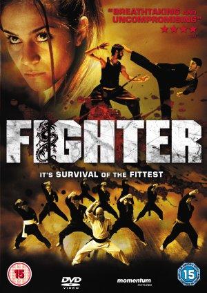 subtitrare Fighter (2007)