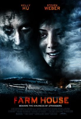 subtitrare Farmhouse (2008)