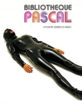 subtitrare Bibliotheque Pascal (2010)