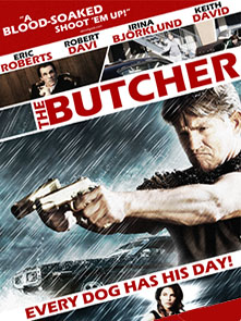 subtitrare The Butcher (2007)
