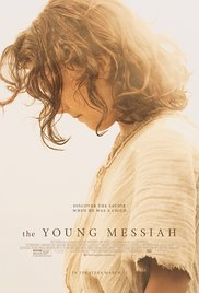 subtitrare The Young Messiah (2016)