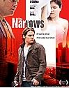 subtitrare The Narrows (2008)