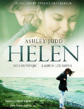 subtitrare Helen (2009)