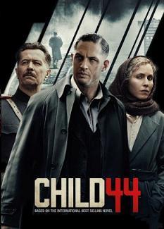 subtitrare Child 44 (2015)