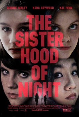 subtitrare The Sisterhood of Night (2014)