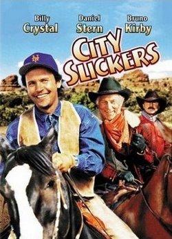 subtitrare City Slickers (1991)