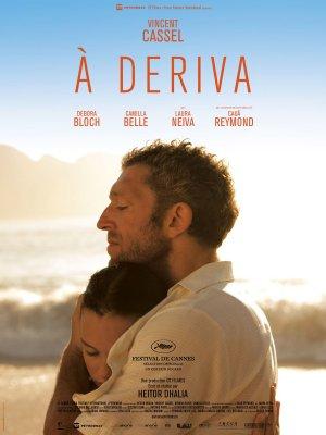 subtitrare &#192 deriva / Adrift (2009)