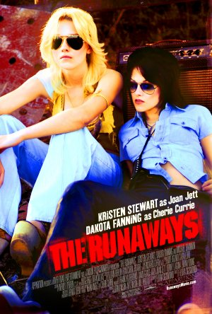 subtitrare The Runaways (2010)