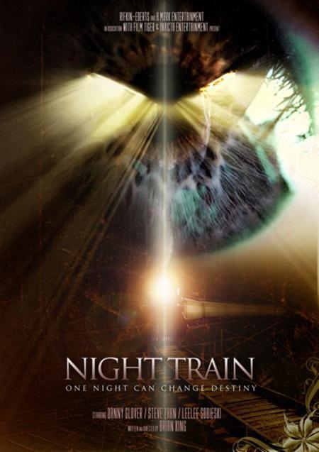 subtitrare Night Train (2009/I)