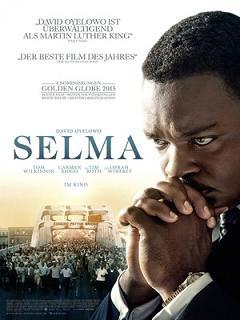 subtitrare Selma (2014)