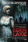 subtitrare Eden Lake (2008)