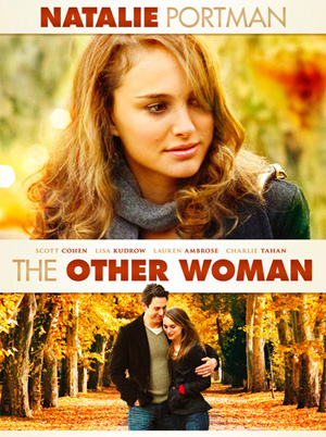 subtitrare The Other Woman  /  Love and Other Impossible Pursuits  (2009)