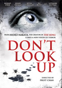 subtitrare Don t Look Up (2009)