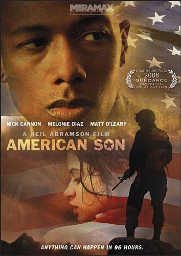 subtitrare American Son (2008)