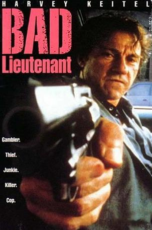 subtitrare Bad Lieutenant (1992)