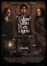 subtitrare Ligeia  /  Edgar Allan Poe