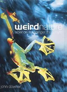 subtitrare Weird Nature (2002)