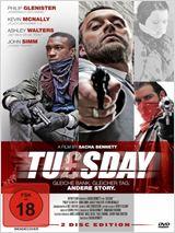 subtitrare Tuesday (2008)