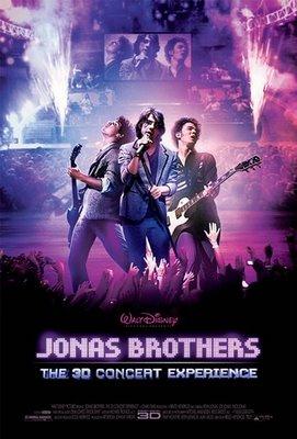 subtitrare Jonas (2009)
