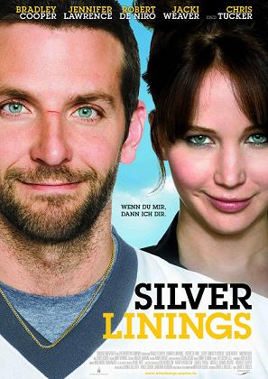 subtitrare Silver Linings Playbook (2012)