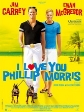 subtitrare I Love You Phillip Morris (2009)