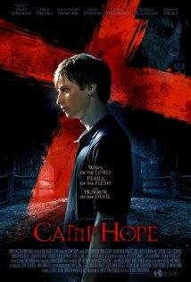 subtitrare Camp Hope  /  Camp Hell   (2010)