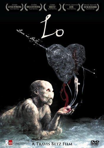 subtitrare Lo (2009)