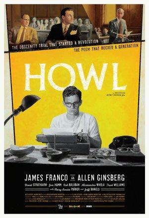 subtitrare Howl (2010)
