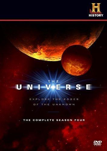 subtitrare The Universe (2007)