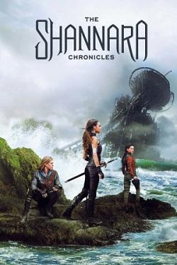 subtitrare The Shannara Chronicles (2016)