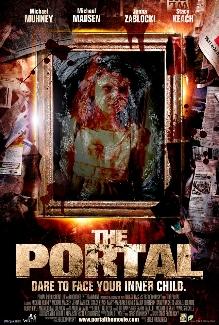 subtitrare Portal (2009)