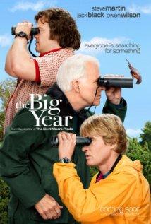 subtitrare The Big Year (2011)