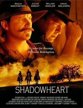 subtitrare Shadowheart (2009)