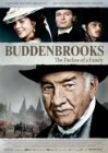 subtitrare Buddenbrooks (2008)