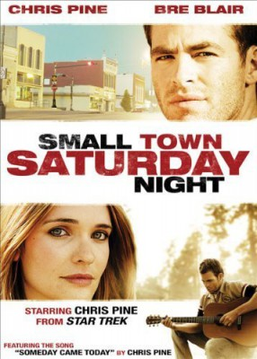 subtitrare Small Town Saturday Night (2010)