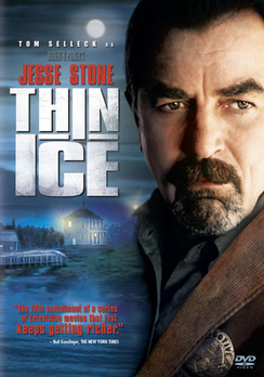 subtitrare Jesse Stone: Thin Ice (2009) (TV)