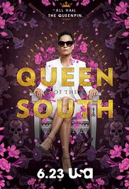 subtitrare Queen of the South (2016)