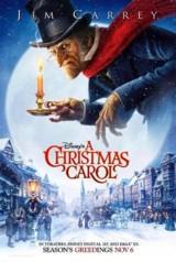 subtitrare A Christmas Carol (2009)