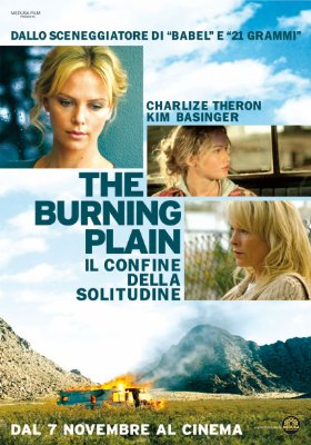 subtitrare The Burning Plain (2008)