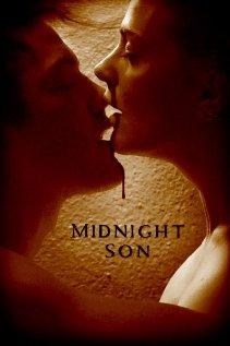 subtitrare Midnight Son (2011)