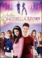 subtitrare Another Cinderella Story (2008)