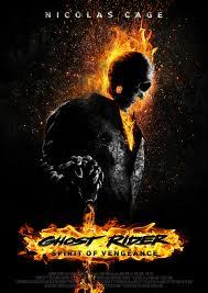 subtitrare Ghost Rider: Spirit of Vengeance (2011)