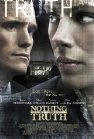 subtitrare Nothing But the Truth (2008)