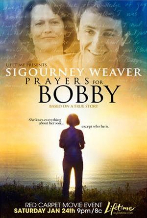 subtitrare Prayers for Bobby (2009) (TV)