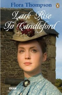 subtitrare Lark Rise to Candleford (2008)